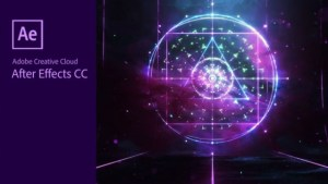 All Adobe CC 2018 Crack With Serial Key