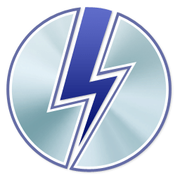 DAEMON Tools Lite 10.9.0 Crack With keygen