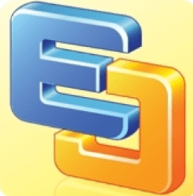 Iperius Backup 5.7.4 Crack With Product Key