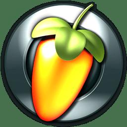 FL Studio Producer Edition v20.0.2 Build 477 Crack With Serial Key