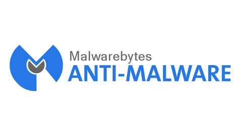 Malware bytes 3.6.1 Crack With License Key