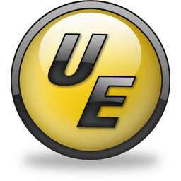 Ultra Edit 25.20.0 Crack With License Key