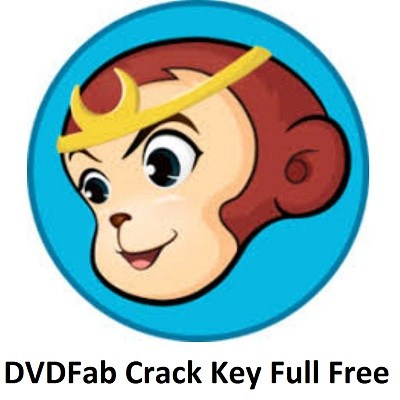 DVD Fab 10.2.1.4 Crack Full Free Download