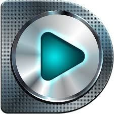 X Media Recode 3.4.4.0 Crack With Key Free Download