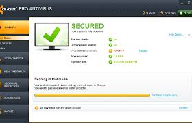 avast antivirus 2018 full crack