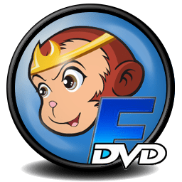 DVDFab 10.2.1.5 Crack With Serial Key