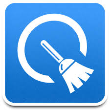 Wise Disk Cleaner 9.7.9.696 With Serial Key