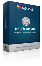 QTranslate 6.7.1 Crack With Product Key Free Download