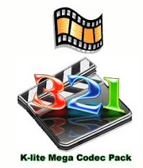 K-Lite Mega Codec Pack 14.4.5.0 Crack Full Free Downlod