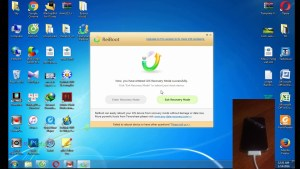 Tenorshare ReiBoot Pro 7.1.4 Crack With Serial Key Free Download