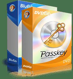 DVDFab 10.2.1.5 Crack With Serial Key