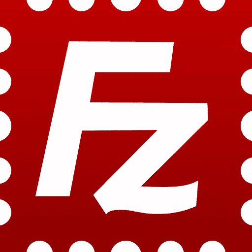 FileZilla 3.37.0 Crack With Product Key