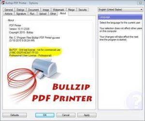 Pdf Printer Crack
