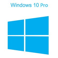 Actual Transparent Window 8.13.2 Crack License Key Free Download