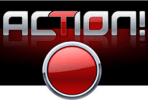 Mirillis Action 3.5.4 Crack With Serial Key Free Download