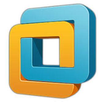 VMWare Workstation 15 Crack With License Free Download