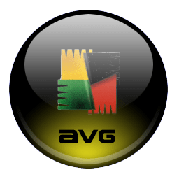 AVG Secure VPN 1.5.664 Crack With Keygen Free Download