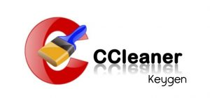 CCleaner Pro 5.48.6834 Crack With Serial Key Full Version 2018 Download