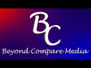 Beyond Compare 4.2.7 Build 23425 Crack With Keygen Free Download