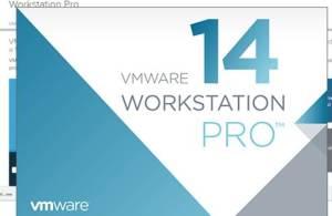 VMWare Workstation 15 Crack With License Free DownloadVMWare Workstation 15 Crack With License Free Download