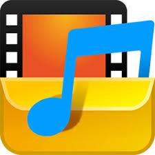 Movavi Video Converter 18.4.0 Crack With License key