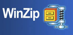 WinZip 23.0 Build 13300 Crack with Product Key Free Download