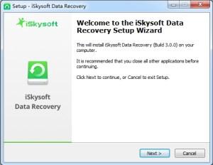 iskysoft data recovery keygen windows