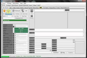 Media Companion 3.723 Beta Crack With Keygen key Free Download