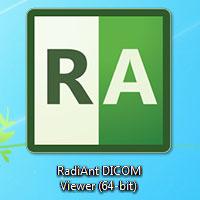 RadiAnt DICOM Viewer 4.6.8 Crack With Keygen