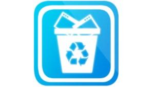 HiBit Uninstaller 2.1.15 With Keygen Download Free Here