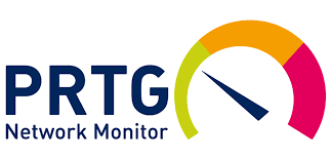PRTG Network Monitor 18.4.46.1754 Crack With Serial Key Free Download