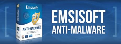 Emsisoft Anti-Malware 2018.10.0.9 Crack with Serial Key Download Free