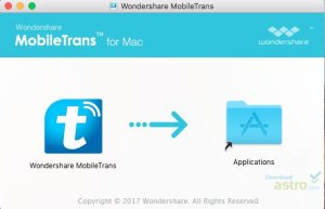 wondershare mobiletrans full version free download with crack
