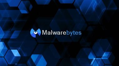 Malwarebytes Anti-Malware 3.6.1 With Activation Code Free Here