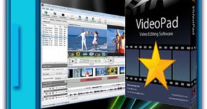 videopad full version crack download free