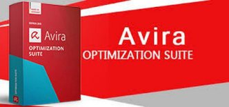 Avira Optimization Suite 1.2.125.20160 Crack with Activation Key Free Download