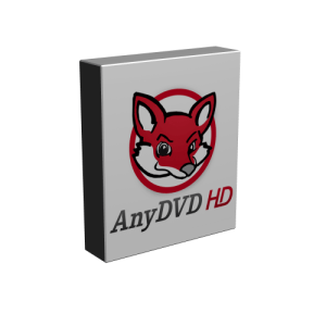 AnyDVD HD 8.3.3.0 Crack With Keygen Full Free Download