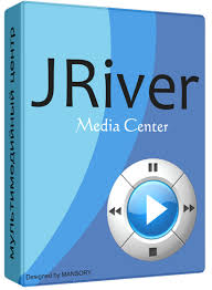 J. River Media Center 24.0.071 Crack & Activation Key New Edition Free Download