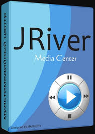 JRiver Media Center 24.0.68 Crack With Activation Key Full Free