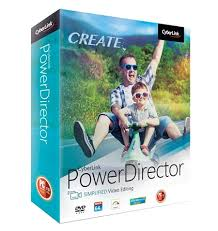 CyberLink Director Suite 365 7.00.091302 Crack & Keygen Download Free