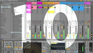 Ableton Live 10.1 Crack With Keygen Full Version 2019 Free [Win+Mac]