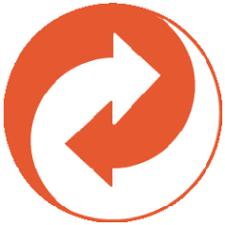 GoodSync Enterprise 10.9.29.7 Crack