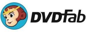 DVDFab 11.0.2.1 Crack