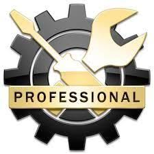 System Mechanic Pro18.5.1.208 Crack