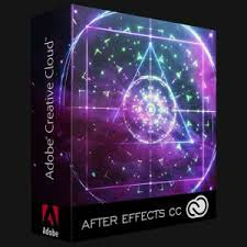 Adobe After Effects CC 2019 16.1 Crack