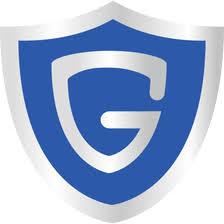 Glarysoft Malware Hunter Pro 1.78.0.664 Crack