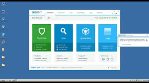 Emsisoft Anti-Malware 2019.3.0.9353 Crack
