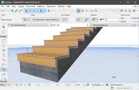 ArchiCAD 22 CracArchiCAD 22 Crackk