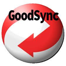 GoodSync 10.9.32 Crack