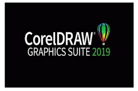 vCorelDRAW Graphics Suite 2019 V21 Crack